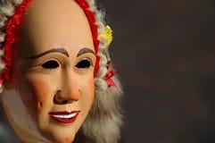 karneval germany Arkivbilder