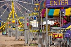 karnevalingångsritter till Fotografering för Bildbyråer