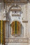 Karni Mata Temple in Deshnok Stock Photography