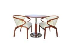 karło stół Zdjęcie Stock
