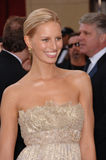 Karolina Kurkova Stock Photos