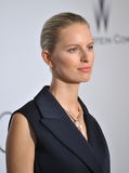 Karolina Kurkova Royalty Free Stock Images