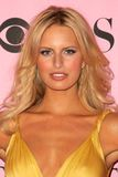 Karolina Kurkova Stock Photography
