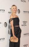Karolina Kurkova, Stunning Supermodel Royalty Free Stock Image
