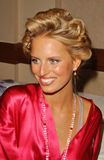 Karolina Kurkova, Victoria's Secret Stock Photography
