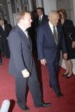 KAROLOS PAPOULIAS & RASMUSSEN Royalty-vrije Stock Foto