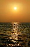 Karon beach Royalty Free Stock Images