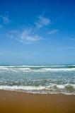Karon beach stock photos
