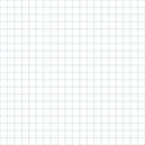 Karopapier, nahtlose Illustration Lizenzfreie Stockfotografie