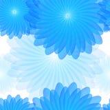Kartenschablone für Design Lizenzfreies Stockfoto