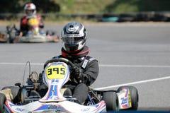 Karting Стоковые Фото