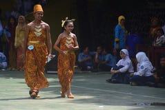 Kartini de jour national Images stock