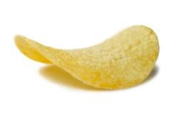 Kartoffelchip Stockfotos