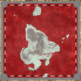 kartografia ilustracja wektor