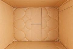 Karton stock afbeeldingen