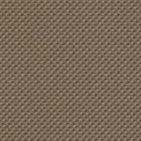 Karton naadloze geproduceerde textuur royalty-vrije illustratie