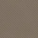 Karton naadloze geproduceerde textuur vector illustratie