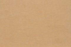 Karton: textuurachtergrond Stock Afbeeldingen