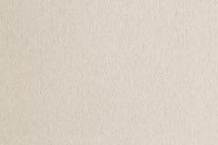 Kartonblad van document, textuurachtergrond Royalty-vrije Stock Afbeeldingen