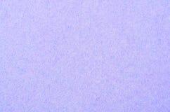 Kartondocument Achtergrond royalty-vrije stock foto
