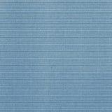 Kartonnen blauw Royalty-vrije Stock Foto