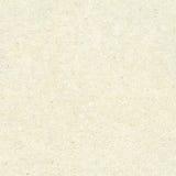 kartonowa bezszwowa tekstura Obraz Royalty Free