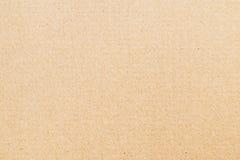 Kartonowa tekstura 3 Zdjęcia Stock