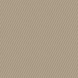 Kartonowa tekstura, tło papier Obrazy Stock