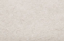 Kartonowy prześcieradło papier Tło od papierowej tekstury Wysoki r Zdjęcie Stock