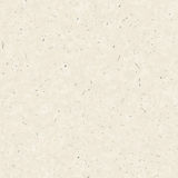 Kartonpapierschablone stock abbildung