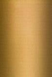 Kartontextuur voor achtergrond Royalty-vrije Stock Afbeelding
