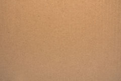 Kartonu papier jako tło obrazy stock