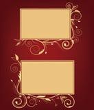 karty royalty ilustracja