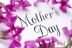 karty jest dzień matki