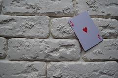 karty spłukuje grać w pokera królewskie grzebak kasyno obrazy royalty free