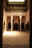 kasbah telouet zdjęcia royalty free