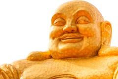 Kasenen雕象 库存照片