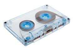 kaseta Obraz Stock