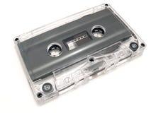 kaseta audio Fotografia Royalty Free