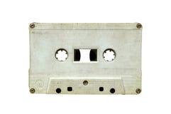 kaseta stara Zdjęcia Stock