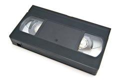 kasety vhs Zdjęcia Stock