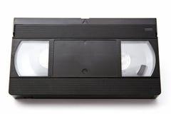kasety wideo Obrazy Royalty Free