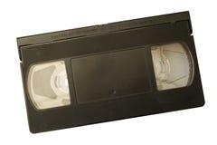 kasety wideo Obraz Royalty Free