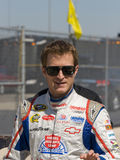 Kasey Kahne Stock Photography