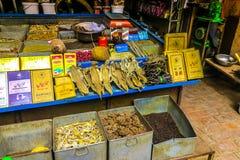 Kashgar Old Town 35 stock photo