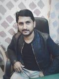 Kashif Stockfotografie