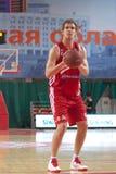 Kashirov Anatoly Obraz Stock