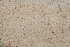 Kashmir gold granite Royalty Free Stock Photo