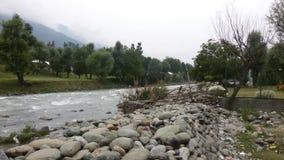 Kashmir stock photos