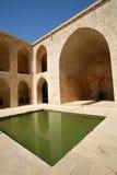 Kasimiya Madrasah in Mardin. Stock Photography